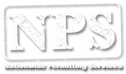 Nationwide Permitting Services